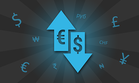 DDW Currency Converter for Android